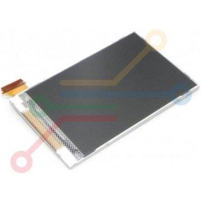 LCD Displej Motorola Defy Mini xt320