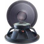 DAS Audio 18LX