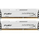 Kingston HyperX FURY DDR4 16GB (2x8GB) 3200MHz CL18 HX432C18FW2K2/16