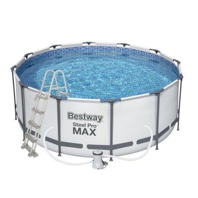 Bestway Steel Pro Max 3,66 x 1,22 m 56420