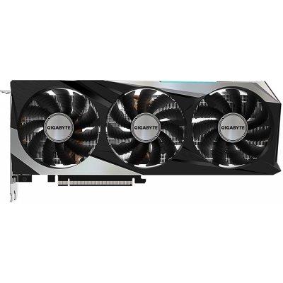 GIGABYTE Radeon™ RX 6800 XT GAMING OC 16G GV-R68XTGAMING OC-16GD