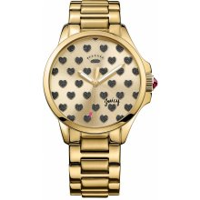 Juicy Couture 1901252