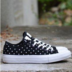 Dámská obuv Converse Chuck Taylor All Star II Dámské boty 61b03be00f