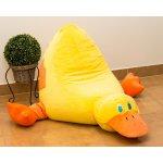 Omnibag Dětský Yellow Duck