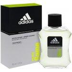 Adidas Pure Game voda po holení 50 ml