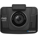 Blaupunkt DVR BP 3.0 FHD