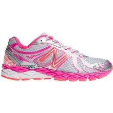 New Balance W870ps3 šířka D dámská běžecká obuv