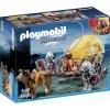 Playmobil 6005 falešný povoz