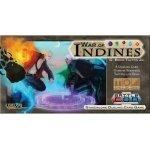 Level 99 Games BattleCON: War of Indines