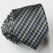 Kravata Slim úzká 0994/31