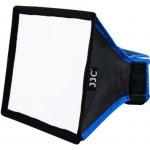 JJC Softbox RSB-L 330x205mm