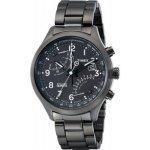 Timex INTELLIGENT QUARTZ FLY-BACK CHRONOGRAPH - Vyhledávání na ... 380c6ac812