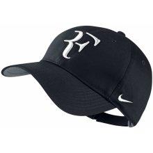 Nike RF Hybrid Cap Mens