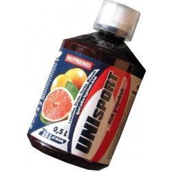 NUTREND Unisport REG-GE 500 ml