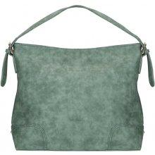 Betty Barclay zipová kabelka Hannah E-095 zelená