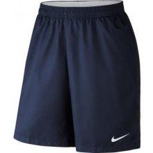 Nike Court Dry 9 Inch Tennis short, thunder blue 830821