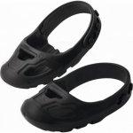 Big Ochranné návleky na botičky černé