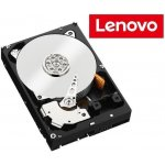 "Lenovo 600GB, 2,5"", 10000rpm, 00WG690"