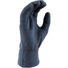 Bridgedale Primaloft Lite 0004 rukavice black