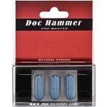 Doc Hammer Pop Master Smart 3 tablety