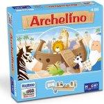Huch & Friends Archelino