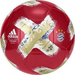 8e2ff069955b7 Adidas Torfabrik CAPITANO FC BAYERN MÜNCHEN alternativy - Heureka.cz