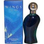 Giorgio Beverly Hills Wings toaletní voda pánská 30 ml