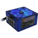 LC Power Metatron Series 750W LC8750II V2.2 Prophecy 2