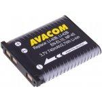 AVACOM DIOL-LI40-AVA 740 mAh baterie - neoriginální