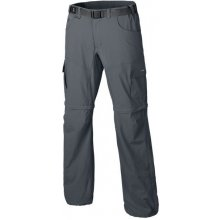 Ferrino Ushuaia Pants Man apple