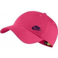 Dámská kšiltovka H86 CAP FUTURA CLASSIC růžová 6928b86c86