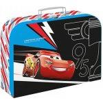 Karton P+P Auta Cars 56026 34 cm