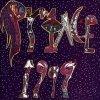 Prince : 1999 CD
