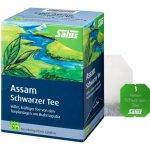 Salus Assam Černý čaj 15 sáčků