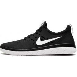 bc4731329f1 Nike SB NYJAH FREE black white alternativy - Heureka.cz