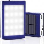 SolarPower N1004 5200 mAh modrá