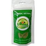 Guarana Plus Mladý zelený ječmen 100% sušená štáva prášek 75 g