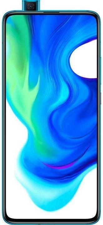 Xiaomi Poco F2 Pro 6GB/128GB na Heureka.cz