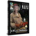 Marple: 4.50 From Paddington DVD
