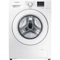 Pračka Samsung WF 70F5E0W2W