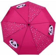 Dedra Automatický deštník Kikistar