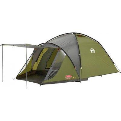 Campingaz HAYDEN 3