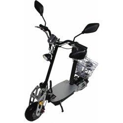 Elektrické vozítko Beneo Elektrická koloběžka CITYDRIVE
