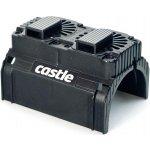 Castle Creations Aktivní chladič pro motory Mamba XL