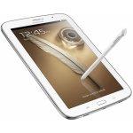 Samsung Galaxy Note GT-N5100ZWAXEZ