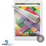 Screenshield UMAX Visionbook 8Qe 3G folie na displej