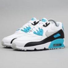Nike Air Max 90 Mesh