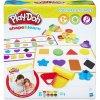 Hasbro Play-Doh Barvy a tvary