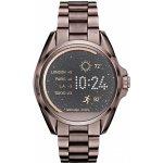 Michael Kors Access Smartwatch Bradshaw Touch Screen MKT5007
