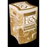 F&S Scottish Legend plech 200 g